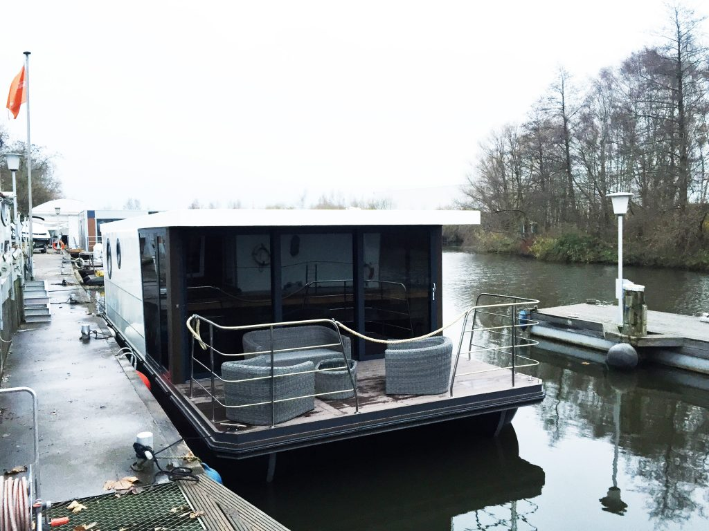 RL-Hausboot31-1024x768