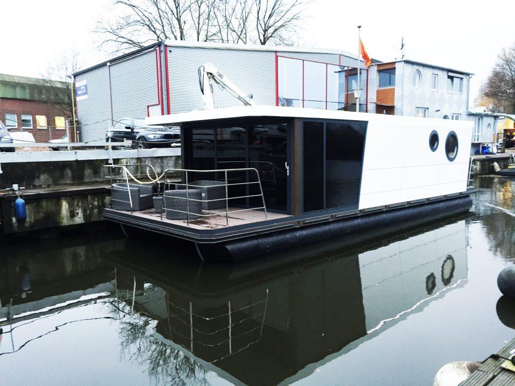 RL-Hausboot32-1024x768