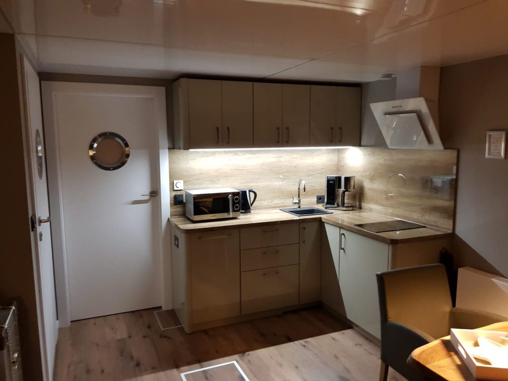riverloft Hausboote2